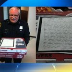 Texans JJ Watt buys pizzas for all HFD, HPD stations Read more --> http://t.co/Wo8uFuEI6P http://t.co/t5ntgjJw1X