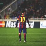 ¡El máximo goleador histórico de la UEFA Champions League! http://t.co/fMMuQJCnUO