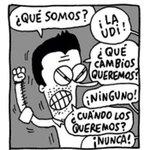 Rebelión nivel UDI, vía @malaimagen  #YoMeRebelo http://t.co/89Qp5bIUv5