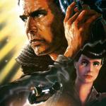 RT @verge: Ridley Scott won't direct the Blade Runner sequel http://t.co/KgaV96QPQq