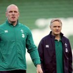 Gerry Thornley: Irelands wins give the team the belief necessary for next years World Cup http://t.co/5AHqWtnL3f http://t.co/oi1xaFwqmq