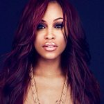 one of the best female rappers of all time and shes so gorgeous @TheRealEve 😍 http://t.co/0WR1YbMVY0
