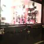 Noël est en chemin chez Ivinio ! - 2 av. René Boylesve à Nice ! Bienvenue pour faire vos achats de Noël !!! http://t.co/6VtyTTSWV5