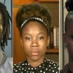 These are the people who witnessed #MikeBrowns killing on Aug 9 #Ferguson http://t.co/rw55fHaXFH http://t.co/Yy6or8MbFB