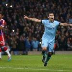 Messi et Aguero ont mis le feu à cette soirée de Ligue des Champions ! LArgentine à lhonneur ce soir en #LdC http://t.co/ds3upANZNv