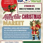 @cooleventsinfo here she is!!!! Our first ever xmas market. @Belleboutique7 @BretzelBakery @MalahideUnited #excited http://t.co/OEDwSHUtpP