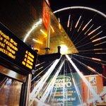 Dwheels up n all. #cork http://t.co/MyCGq2rSMU