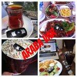 Keko instagramı http://t.co/hlVxkS8mbH