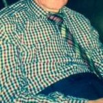 84-year old Denis Whyte, missing from Barrack St, #Cork, has been found safe and well in Preston in England @rtenews http://t.co/wyCFDWF9B6