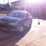 Auto patente zw6480 estacionado en cíclicos OHiggins 583 @RadioNuble @Carabdechile @chillanactivo @NUBLEONLINE_ http://t.co/FGBW4vxVoe
