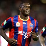 Striker Emile Heskey said he would rejoin Leicester City if he was approached by the club http://t.co/6iPEoPOqbU http://t.co/1DwM48PELx