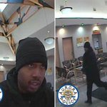 Clear photo surveillance from robbery of a TCF Bank in Aurora earlier today - from @AuroraPD http://t.co/DkUofzsA0a http://t.co/khSrissDdA