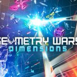 Now live on PlayStation Store: http://t.co/tROWT4EG86 Geometry Wars 3, Tales from the Borderlands Ep. 1, and more http://t.co/eWMXckcswJ