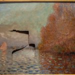 Dublin man goes on trial accused of damaging €10m Monet painting http://t.co/Lmcg8Rm7xB http://t.co/0SMki109IH
