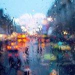 Rain, rain, rain :)  have a beautiful rainy day #JO #TweepZ http://t.co/KCBKaTU90f