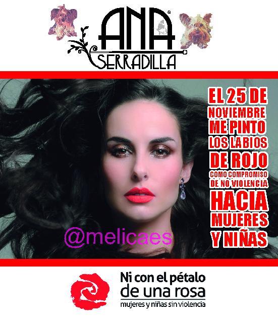 @LA_SERRADILLA TE ADORO!!! http://t.co/GooJHhZtH1