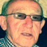 Missing man Denis Whyte has been located safe and well. http://t.co/uMBTKlJ7fM