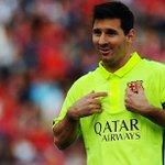 ¿Quien es el maximo goleador de la historia de la Champions? http://t.co/FDp4XWMuJB