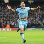 Reaction: Kompany says Aguero lifts #MCFC to a different level: http://t.co/CpaLJ8MHqn http://t.co/MrfIWFfCNm