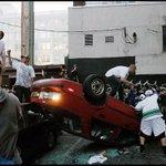 17 reasons white people riot http://t.co/39OcqRJyHk http://t.co/W9qo6WsICT
