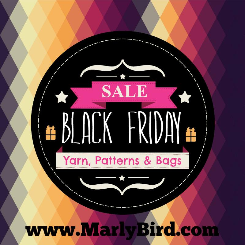 Did you see THE LIST? Yarn, Patterns, Bags and Books! OH MY http://t.co/YQnnrJXf4K http://t.co/wjNr3HuFbY