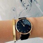 Ah je laime cette montre ! ♥ #RAZZIADeNoel http://t.co/U87yZGAwQJ