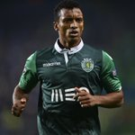 "Nani, @SportingCP_en: ""We want to go far in this competition. We have to reproduce this mentality in London."" #UCL http://t.co/sQBkhjPwOD"