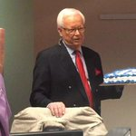 Today we say goodbye to Larry Hatteberg after 51 yrs at #KAKEnews. Please join us at 5, 6 & 10 http://t.co/XXmxeKNXaM http://t.co/5PZZYi6IaG