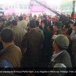 .@PoliciaFedMx retiene a jóvenes que se manifestarían en acto de @EPN, acusa ONG http://t.co/jhy6Fn2WEy