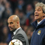 PELLEGRINI REACTION: We fight to the end, declares delighted boss http://t.co/fC0BeJaUPY #mcfc http://t.co/Fj43ragoQM