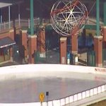 The downtown ice rink opens tonight @Aces ballpark after the tree lighting ceremony @ 5:15! http://t.co/Pr3alnPqQc http://t.co/UWb3e9zteK