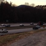 Reminder to drivers: make sure your car is ready for the snow: http://t.co/exg99Sshm9 #LiveOnWLOS http://t.co/abl9quU9IS