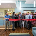 The Beaumont opening was yesterday! We are excited to bring quality, patient-centered care to Beaumont! http://t.co/eh1TVbBMf2