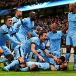 This is how it feels to be city #mcfc http://t.co/7nnnIzOH9O