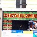 Rénovation de la façade Tacussel sur la Canebière #Marseille http://t.co/uw79ikTBjC @architectureFR @MadeMarseille http://t.co/dIjKKRHXWu