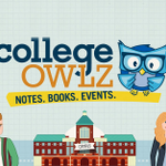 Need to sell your used textbooks at the end of Fall quarter? Use @CollegeOwlz - Get more for your buy back! http://t.co/CIo6Z0vPYN