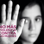 Las mujeres son los seres más bacanos que hay en el mundo. ❤️ http://t.co/RWr4qbgYXc