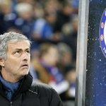 The team was fantastic from the first minute to the last. Jose Mourinhos thoughts: http://t.co/ryEn0LbJyT #CFC http://t.co/YoGx3lKVi8