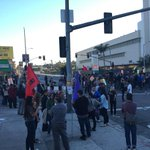 Streets around Crenshaw/MLK now closed to traffic. @KNX1070 http://t.co/7DYSnE7M8A