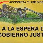 """.@NicolasMaduro @jdavidcabello @czosorio @prensacvg Exigimos>http://t.co/LClZcr4R0 http://t.co/EtE5giQWdA""""QUE EL QUE NO TRABAJE LO SAQUEN"""