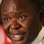 How best will you remember the Late Senator Otieno Kajwang? #KajwangSendoff http://t.co/JHDy3xnEQX