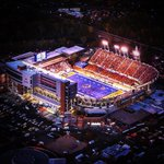 Rt if your going to the #BoiseState vs #UtahState game this weekend!! #Broncos #broncoscountry #BroncoNation http://t.co/oEXqdJwTef