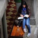 Comisión de Educación aprobó proyecto que crea universidades estatales en Aysén y OHiggins http://t.co/aoODHbvjvb http://t.co/LglsLK6TEx