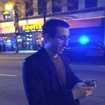 This dude, @MaxBlau, provided insanely thorough coverage of the actions in #ShutItDownATL 2nite. Bravo. http://t.co/VueRR5ah1b