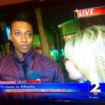 Reporter @LoriGearyWSB talks to @lecrae at ATL protest- says destruction not symbolic of message or the answer @wsbtv http://t.co/W5tlVLNKzr