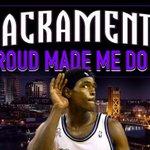 #SacramentoProud @Kings85_Forever http://t.co/oZfwgq2G3x