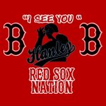 Gear up #RedSoxNation!  Im coming home. Lets go do this ! #ISeeYou http://t.co/7ex7HQpMpo