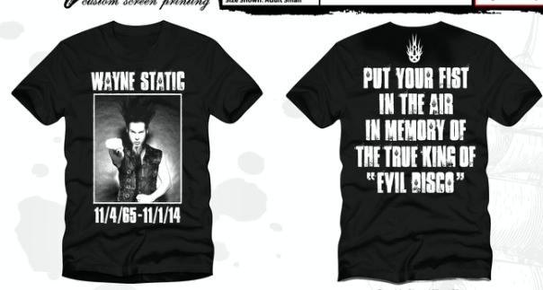 Memorial T-Shirts will be avaliabel tomorrow at : http://t.co/rQqIQDxMA9 http://t.co/p0MNn4BGK1