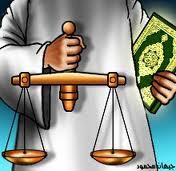 العدل أساس الملك ( حكمت فعدلت فأمنت فنمت ) #kuwait_الكويت http://t.co/Ra9c0PIa63