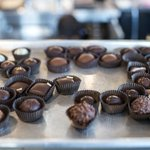 PHOTOS: French Broad @chocolatelounge opens on Black Friday http://t.co/m4cipL0l0Z #avlnews @AvlPhotos http://t.co/kMIhCwG0T0